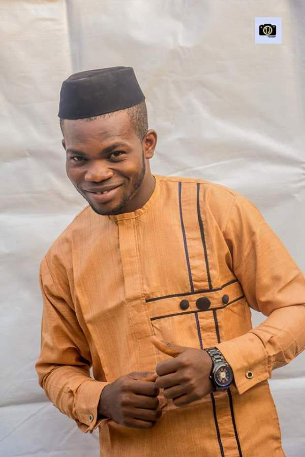 Four Reasons Why You Should Serve God Consistently – Tunde Korede